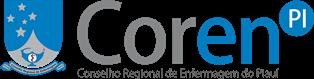 Conselho Regional de Enfermagem do Piauí