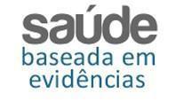 BannerLateralSaudeEvidencias-207x114