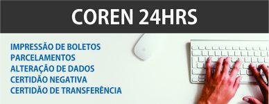 bnnrcoren24