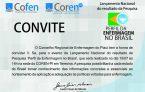 Convite_1507