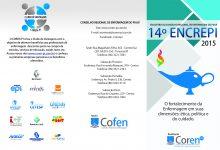 Encrepi 2015 - Folder - Teresina 1